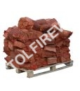 25 Nets Kiln Dried Logs