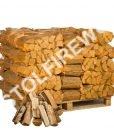 50-nets-mixed-hardwood