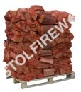 50 Nets Kiln Dried Logs