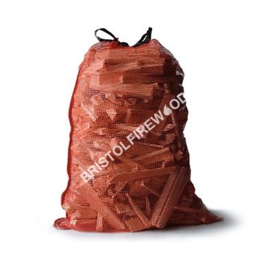 kindling bag