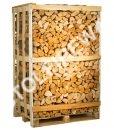 full-mixed-crate-kiln-dried-logs-2