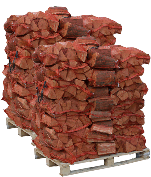 100-nets-kiln-dried-logs