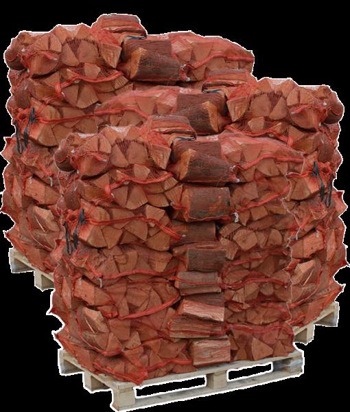 150-nets-kiln-dried-logs