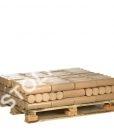 240kg-heat-logs-standalone