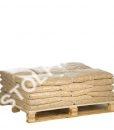 240kg-wood-pellets-standalone