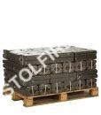 480kg-peat-briquettes-standalone