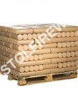 720kg-heat-logs-standalone