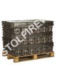 720kg-peat-briquettes-standalone