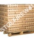 960kg-heat-logs-standalone