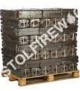960kg-peat-briquettes-standalone