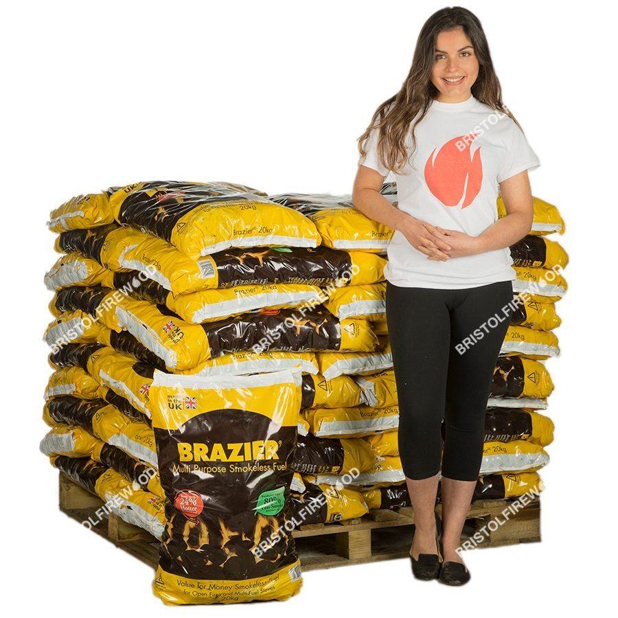 1000kg-brazier-smokeless-coal