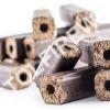 pini kay briquettes